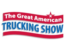 The Great American Truck Show 2018